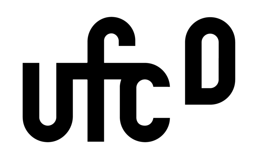 Das neue LOGO des UniFotoClub