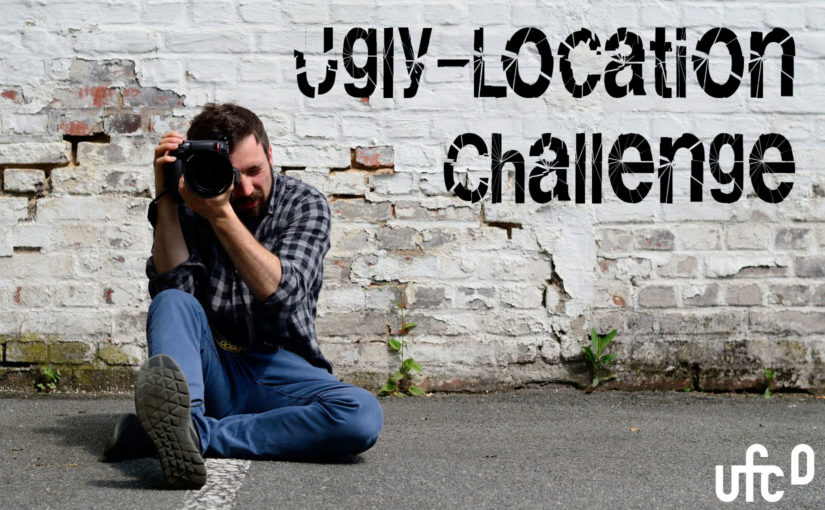 Ergebnisse 'Ugly-Location Challenge'