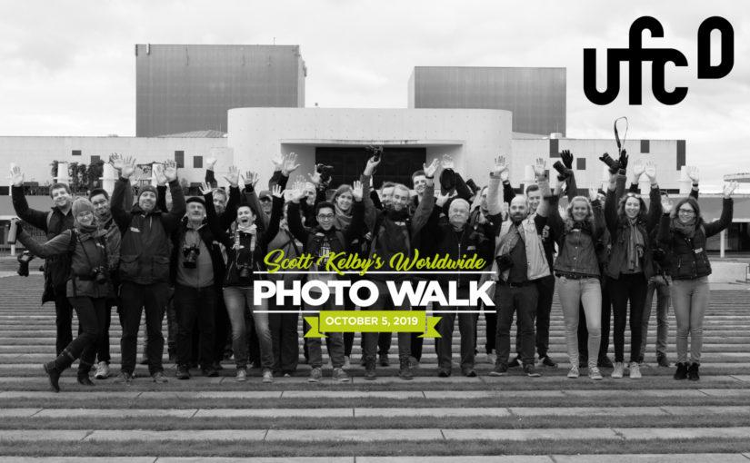 Ergebnisse des Worldwide Photowalks