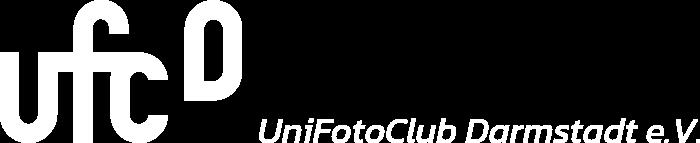 UniFotoClub Darmstadt e.V.